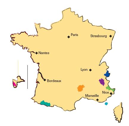parc-nationaux-alpes-francaises